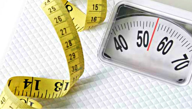 Does Weight Affect Fertility?