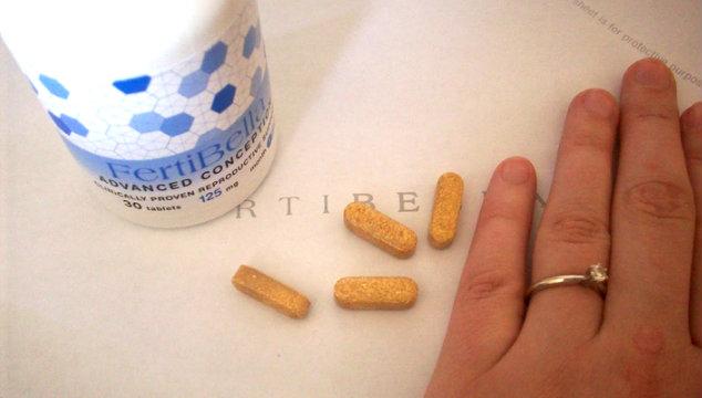All about Fertibella