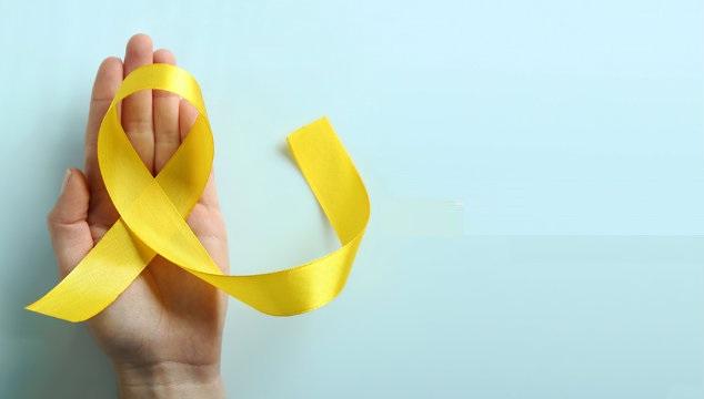 Fertility and Endometriosis