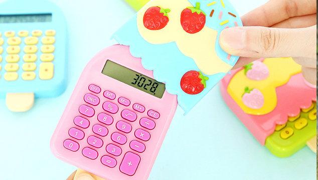 Fertility Calculator: Find your Ovulation Date