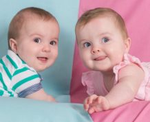 How to Get Pregnant with Twins Naturally
