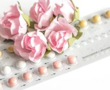 What to Expect Getting Pregnant After the Pill