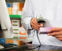 Over the Counter Fertility Treatments