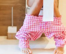 Tips for Checking your Cervical Mucus