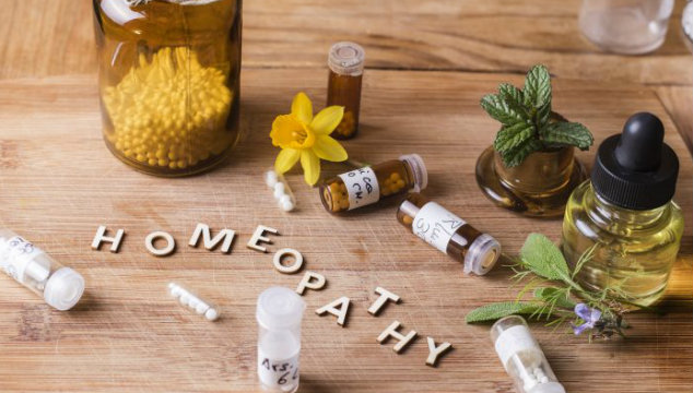 Infertility and Homeopathy