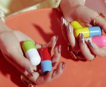 Infertility Medication for Women