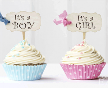 Find Out the Top Ways To Conceive a Boy or Girl