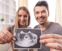 Trying to Conceive? Try These Top Tips to Boost Your Fertility