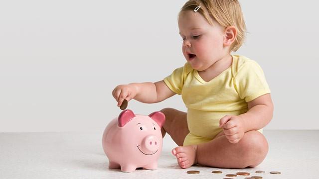 baby_money